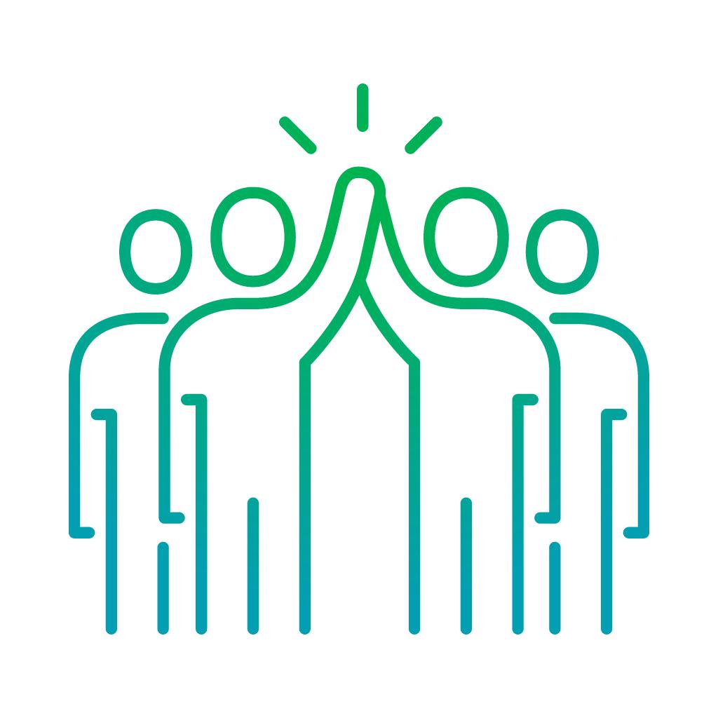 Start a Local Node @ Fairbnb.coop