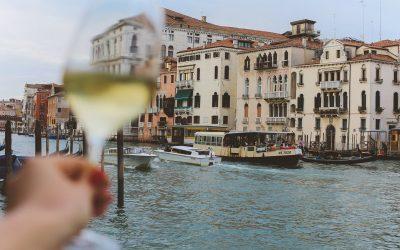 Cose da fare a Venezia: un giro de bàcari