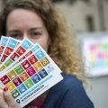 sustainable tourism sdgs Photo Credits: Stand Up Campaign, Flickr