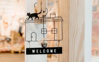 10 consigli per Host: come attirare viaggiatori responsabili