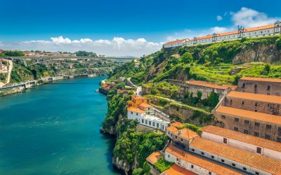 Covid-19 fit to travel certificate, key for holidays 2021