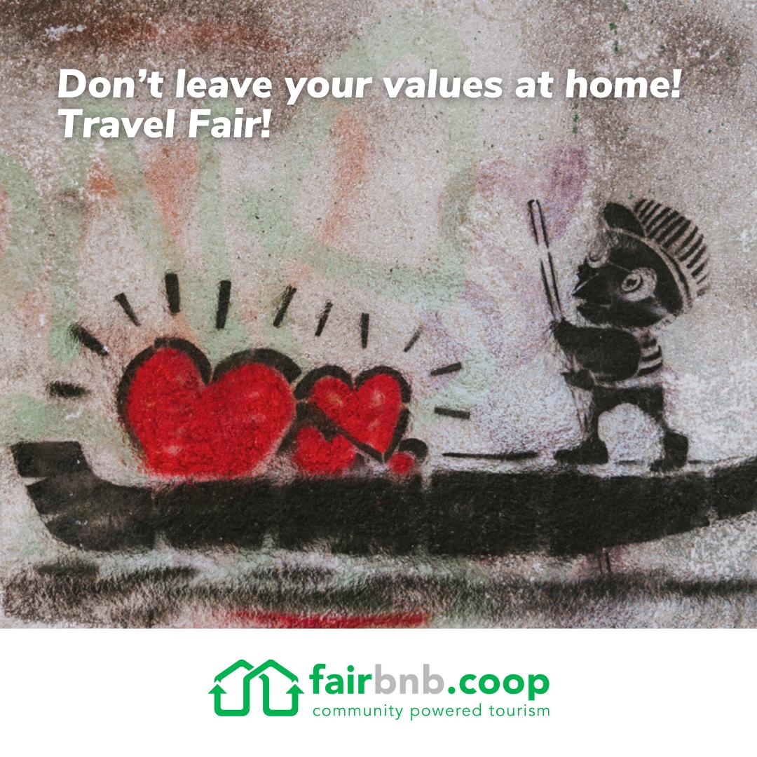 travel fair news update